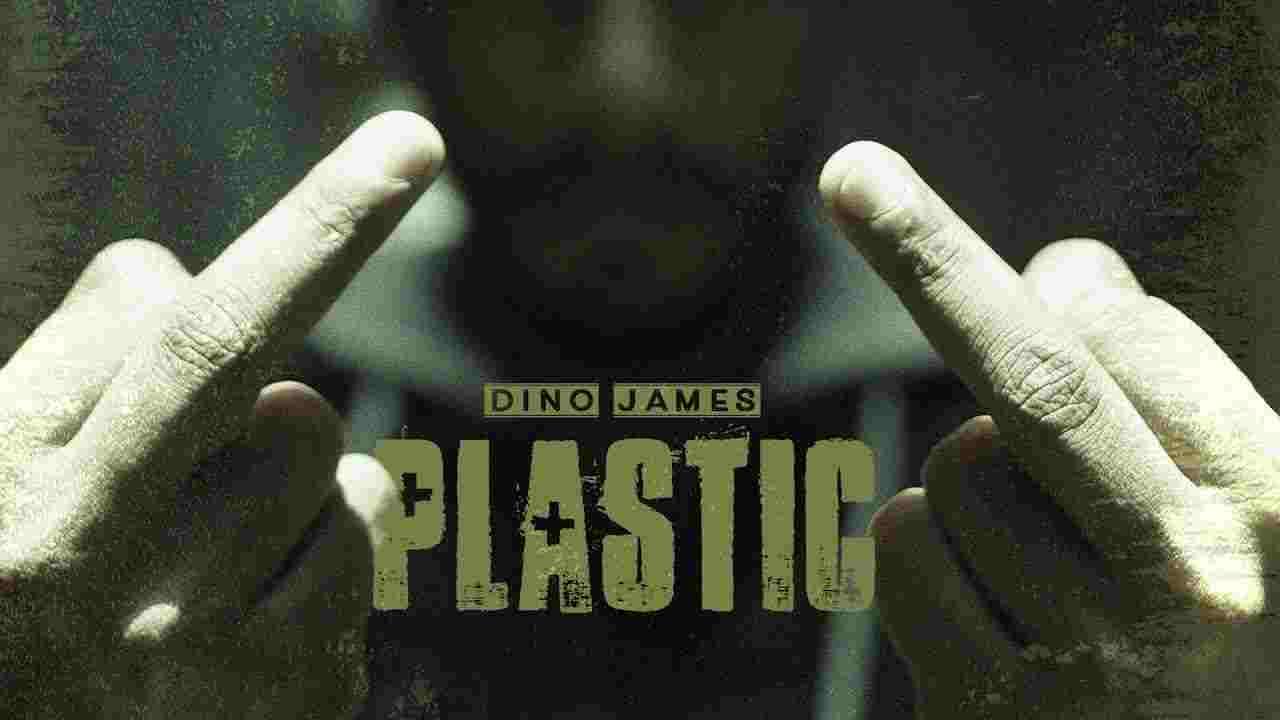 Plastic lyrics Dino James Hindi Rap Song