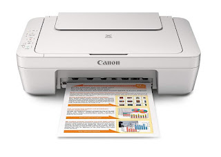 Canon PIXMA MG2520 Driver Download, Review And Price