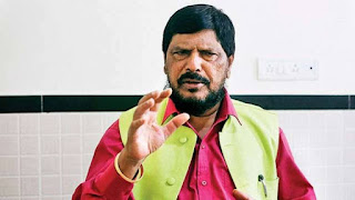 modi-most-popular-leader-athawale