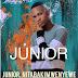 AUDIO l Junior - Nitabaki Mwenyewe l Download