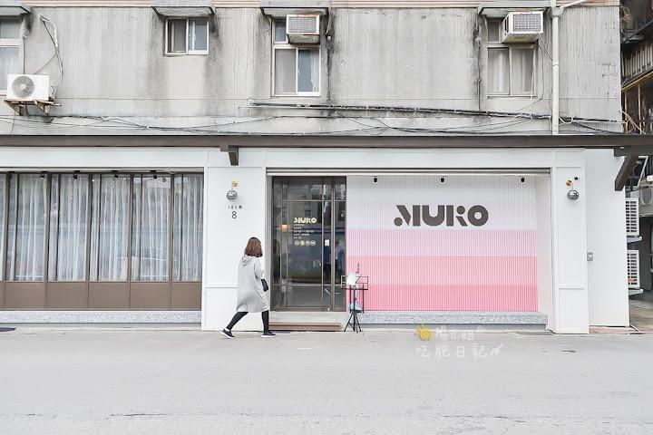 muko-9.jpg
