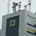 MTN Nigeria slashes data prices