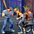 Empieza a jugar este juego - Calle Kungfu 2019 - como un luchador de la calle - descarga gratis