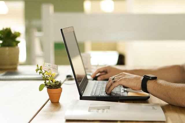 Memperbaiki Salah Input Data Pendaftaran CPNS