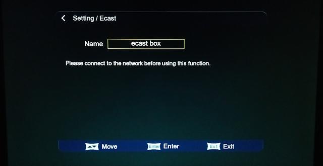 LEG N24 PRO IRON 1506FV NEW SOFTWARE WITH ECAST & XTREAM IPTV OPTION