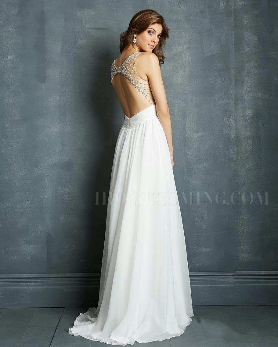 Donna Karan Wedding Dresses