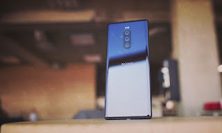 sony xperia 1, sony xperia one,sony xperia 1 review, sony xperia one review,sony xperia 1 camera,sony xperia one camera,sony xperia mobile