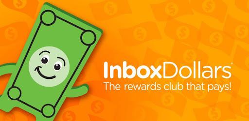 InboxDollars FR