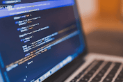 Penggunaan Shortcode Pada Template Complify