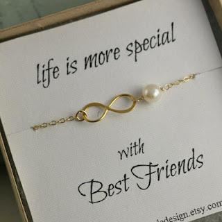 Best Friendship day gift ideas