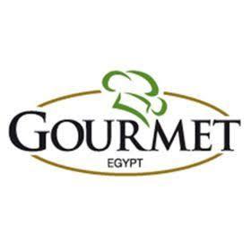 Stock Control  At Gourmet Egypt