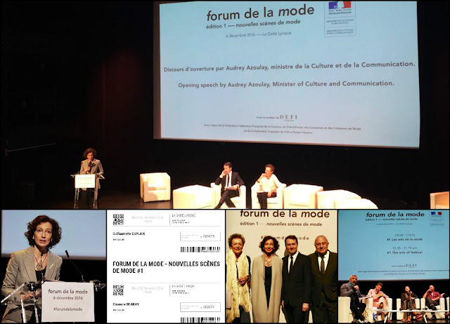 Runway-Magazine-Forum-de-la-mode-Paris-Eleonora-de-Gray-Editor-in-Chief-Runway-Ministere-de-la-Culture-et-communication-Federation-Francaise-de-la-Couture-du-Pret-a-porter-Federation