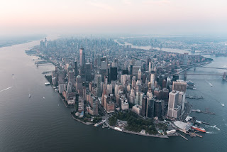 most expensive city to live in