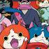 Review: Yo-Kai Watch 2: Psychic Spectres (Nintendo 3DS)
