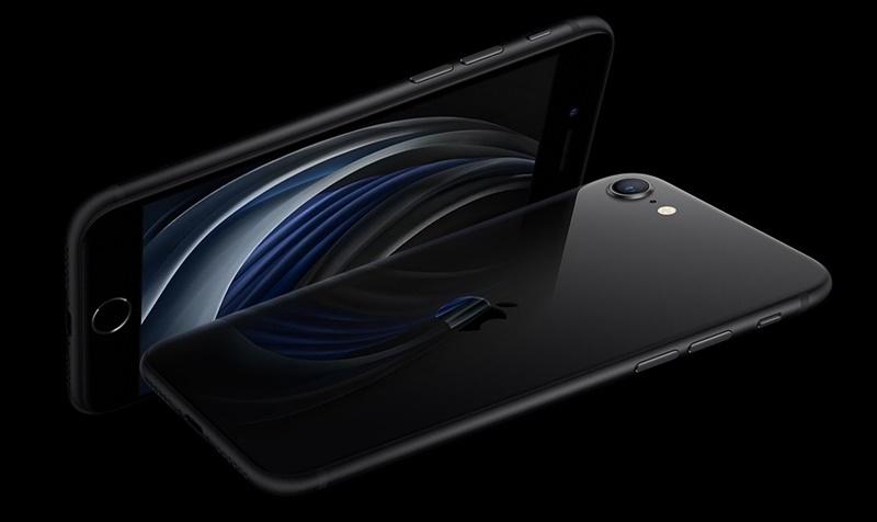 Apple Diam-diam Luncurkan iPhone SE 2020, Ini Spesifikasinya
