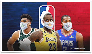 https://clutchpoints.com/nba-news-league-produce-cloth-face-masks-team-logos-amid-coronavirus-pandemic/