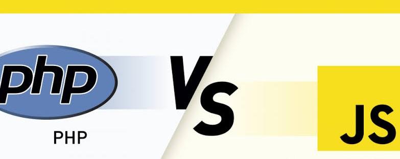 Perbedaan PHP dan JavaScript