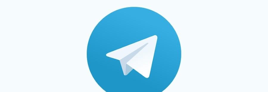Arti SFS RP di Telegram, Berikut Penjelasannya