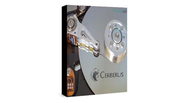 تحميل برنامج Cerberus FTP Server Enterprise 11 كامل مع التفعيل