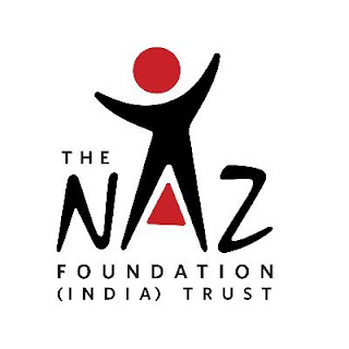 Graduate Freshers and Experienced Candidates Job Vacancy in The Naz Foundation India Trust