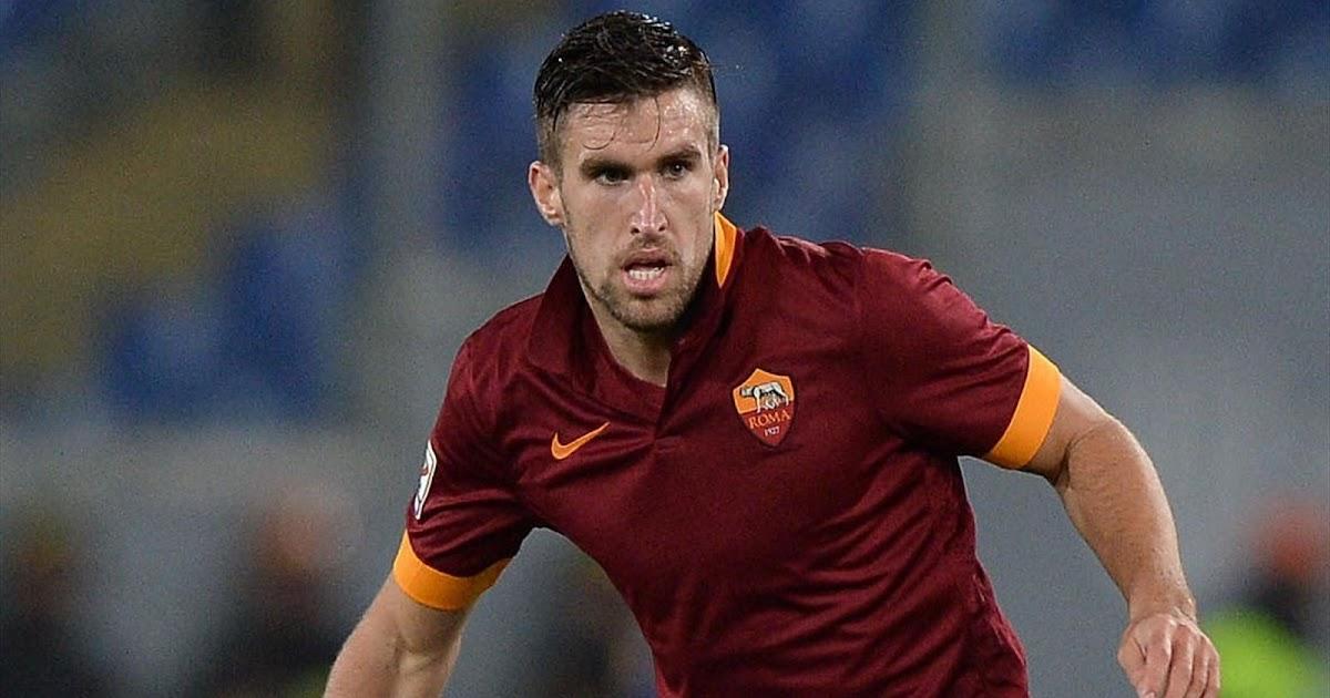 Serie A: Stasera la Roma ospita il Pescara. Le probabili formazioni