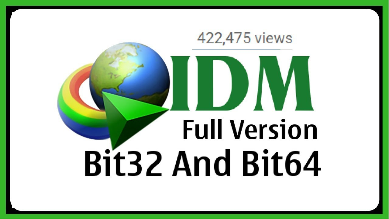 Internet Download Manager IDM 6.30 For Free + Serial Key ...