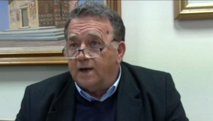 Ο Δήμος Άργους Ορεστικού θέλει την Α'θμια και Β'θμια σε δημοτικό χώρο στην Μηλίτσα – Θέμα χρόνου η μετακίνηση των υπηρεσιών