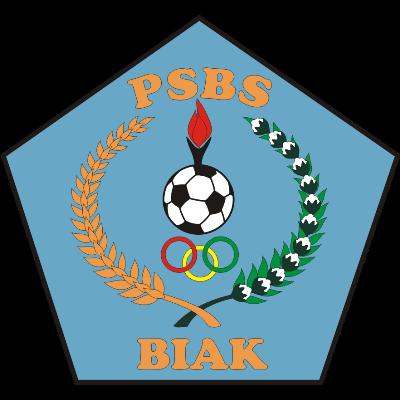Daftar Lengkap Skuad Nomor Punggung Baju Kewarganegaraan Nama Pemain Klub PSBS Biak Numfor Terbaru