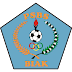 PSBS Biak Numfor 2019 - Effectif actuel