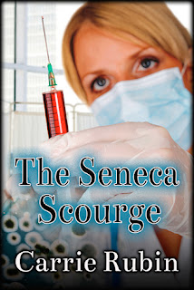 https://www.goodreads.com/book/show/16029333-the-seneca-scourge