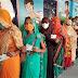 Bihar Panchayat Chunav: मुखिया समेत इन चार पदों पर EVM से होंगे चुनाव, बैलेट पेपरों की जिला स्तर पर होगी छपाई
