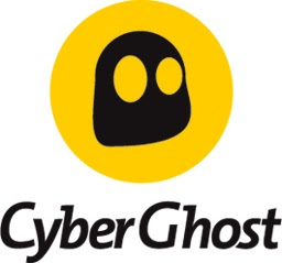 CyberGhost VPN 6.0.2.1985 Full Free Version Download
