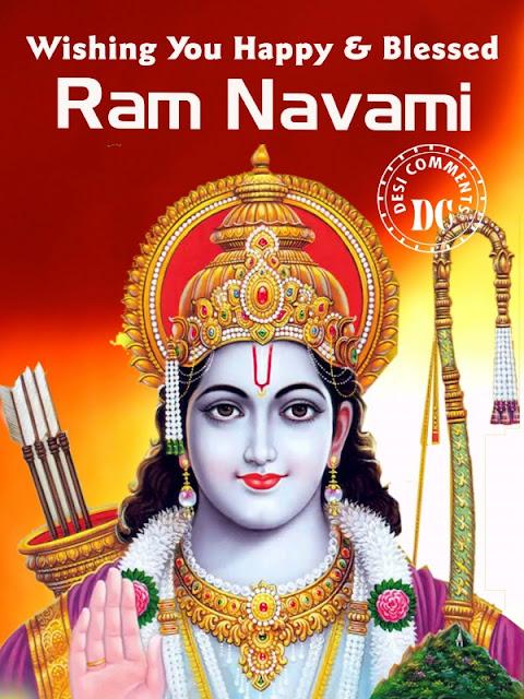 Ram-Navami-Wallpaper-HD-4K