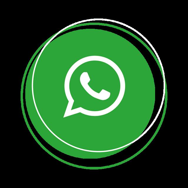 Una novedad en WhatsApp ... Un último adiós a los chats molestos