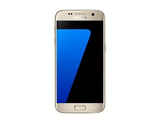 تعريب جهاز Galaxy S7 SM-G930K 7.0