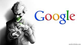 fresh google dork 2016
