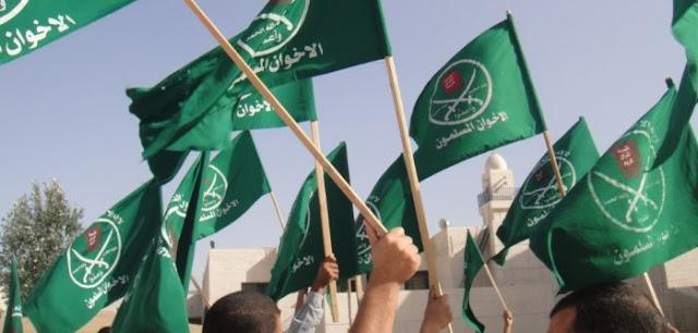 https://www.abusyuja.com/2020/03/sejarah-kelompok-ikhwanul-muslimin-dan-tujuannya.html