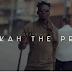 Baraka Da Prince ( Baraka The Prince ) - FURAHA | Video