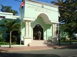 Difunden audio de supuesto cobro de soborno RD$360,000 del presidente de la Sala Capitular de Boca Chica