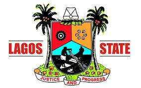 Lagos State Distributes Maize, Sorghum To Farm Settlements