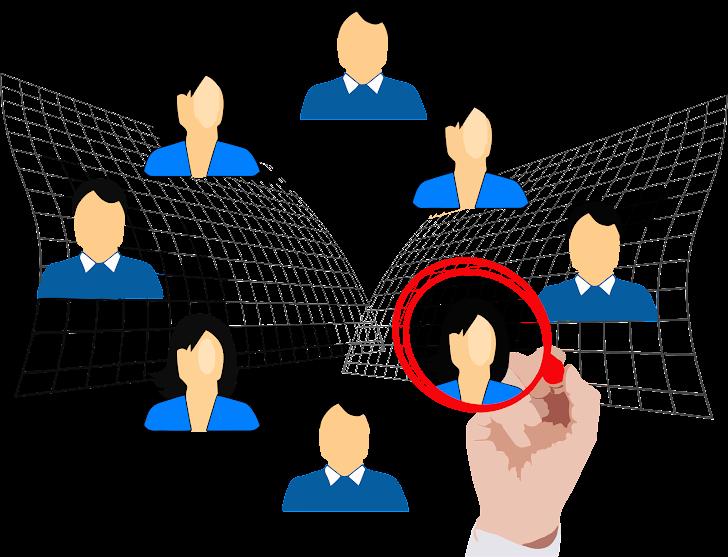 Cara Jitu Melamar Pekerjaan Agar Mudah Diterima Di Perusahaan
