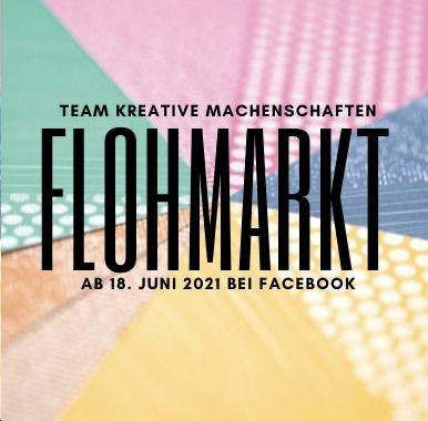 Events - Team Kreative Machenschaften