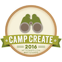 http://www.mftstamps.com/blog/camp-create-2016-14/