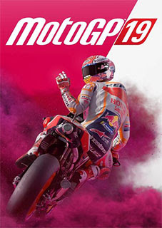 MotoGP 19 Thumb