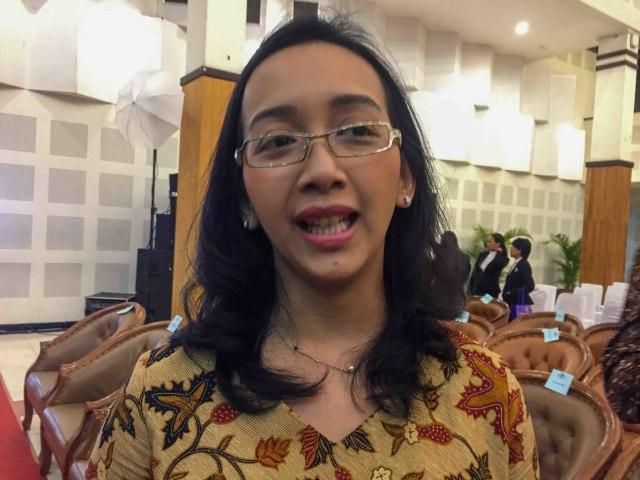 Putri Sultan Imbau Warga Jogja Tak Ikut Muslim United, Sebut Status Pemilik Masjid Lebih Tinggi dari Takmir