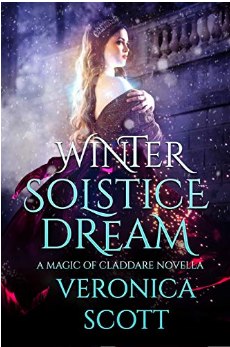 Winter Solstice Dream