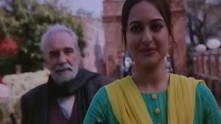 Download Khandaani Shafakhana (2019) Hindi Full Movie 480p Pre-DVDRip | MoviesBaba 1