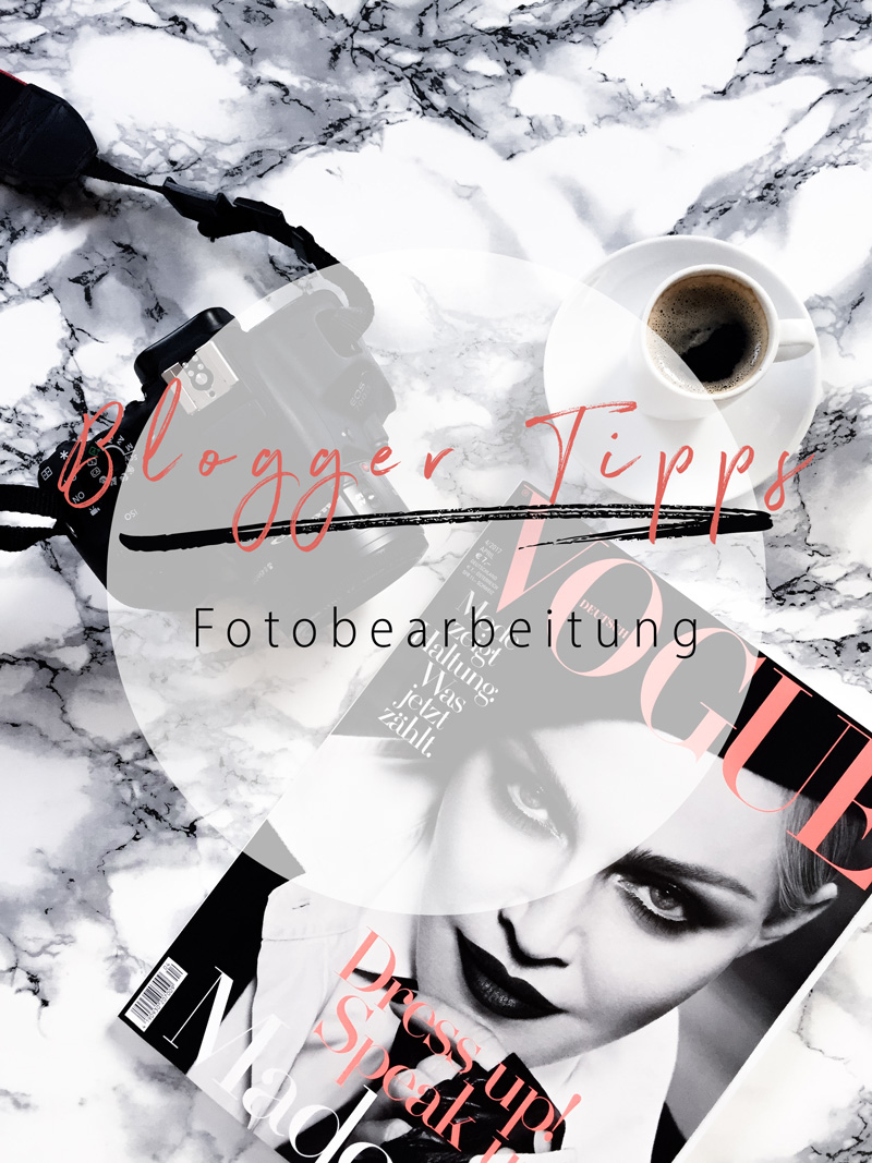 Blogger, Blogger Tipp, Tutotial, Photoshop Lightroom, Photoshop Elements, Beauty Fashion Lifestyle Blog, Bloggerin, LITTLE EMMA, Düsseldorf