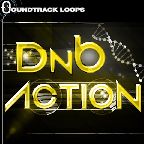 DnB Action