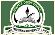 Mizoram-University-Recruitment